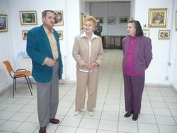 vernisaj-de-pictura-elena-pop-si-procesiune-catolica-la-biseric-013