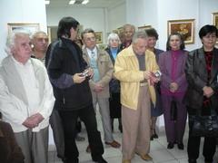 vernisaj-de-pictura-elena-pop-si-procesiune-catolica-la-biseric-017