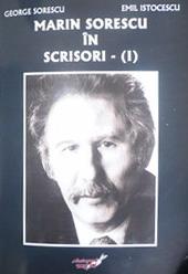 marin-sorescu-in-scrisor