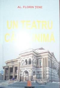 un-teatru