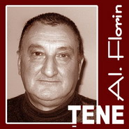 TENE-Al.-Florin-wb